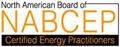 Wright-Way Services Tyler TX North American Board of Certified Energy Practitioners